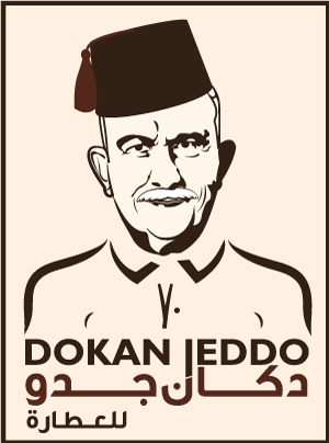 DoKan-Jeddo-Logo-final