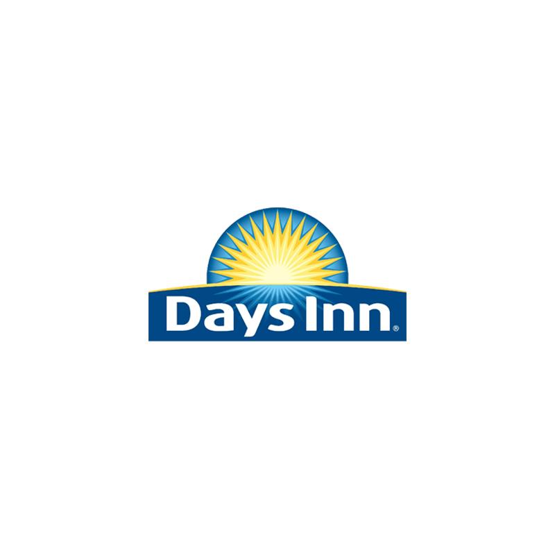 daysinn