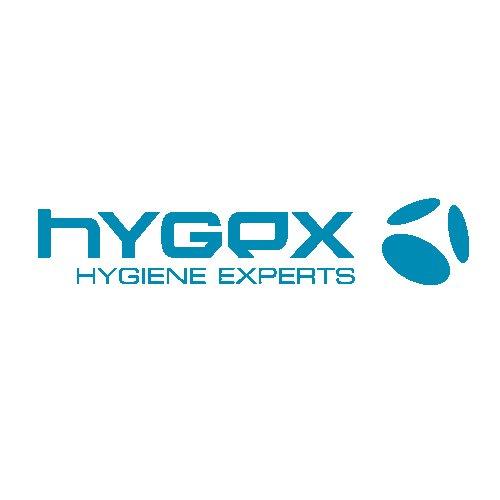 hygex