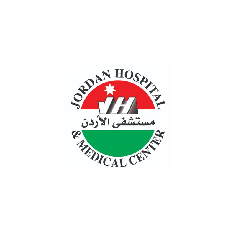 jordan_hospital
