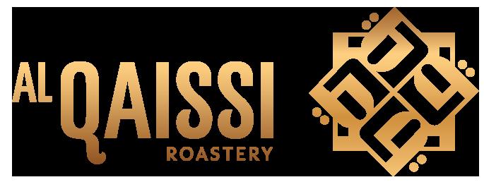 roast-loogo-eng